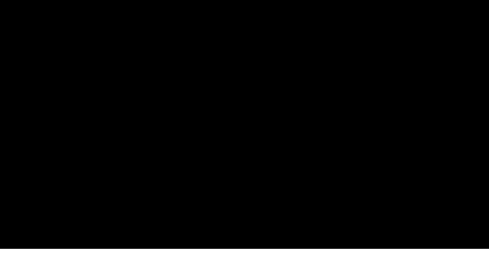 BBC WM Logo