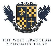 The West Grantham Academies Trust Logo