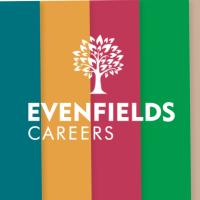 evenfields logo