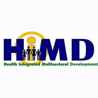 himd logo